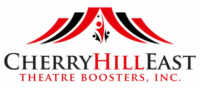Cherry Hill East Theatre Boosters